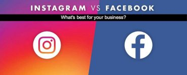 Facebook Vs Instagram for business in 2018