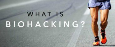 Biohacking and its uses