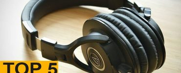 Top PC gaming headsets