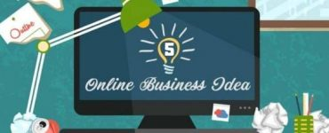 Online Business Ideas with Zero Investment