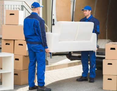 How to Choose Right Removalist