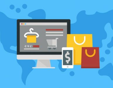 Ecommerce Store Checklist