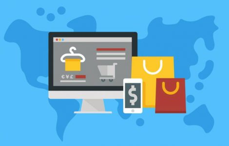 Ecommerce Store Checklist