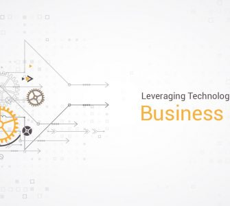 Technology and Business Growth