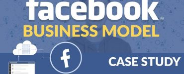 How does Facebook Make Money