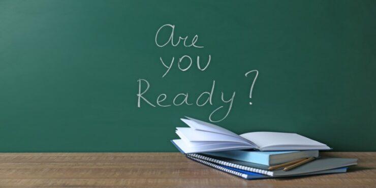 AIIMS MBBS 2020 Preparation Tips
