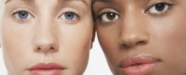 Choose right blush for your skin tone