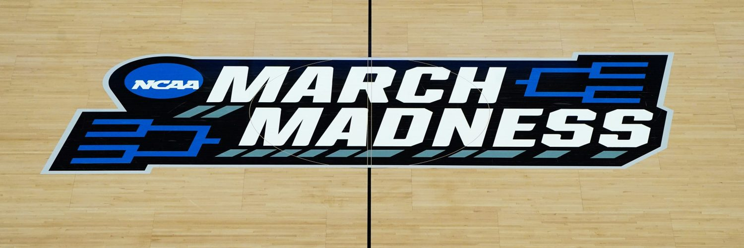 March Madness updates: The scores and moments you need to know from Friday at NCAA Tournament