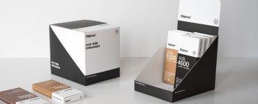 custom product packaging wholesale