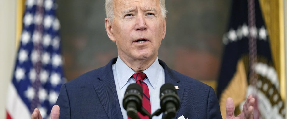 Boulder suspect in court, Biden press conference, NBA trade deadline: 5 things to know Thursday