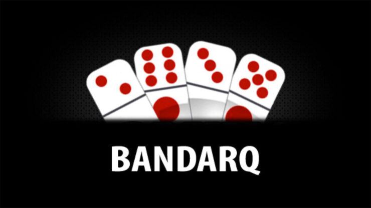 Bandarq Basic Rules and Guide