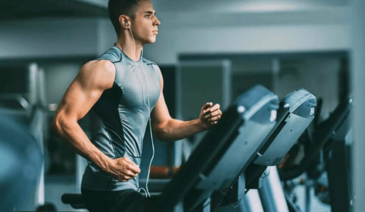 Best Software For Fitness