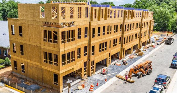 How can a building estimate elevate your Construction Project