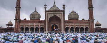 Pakistan Events Celebrated By Muslims