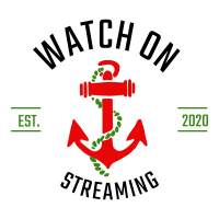Watch On Streaming