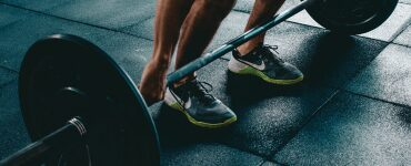 Ways to Improve your testosterone levels
