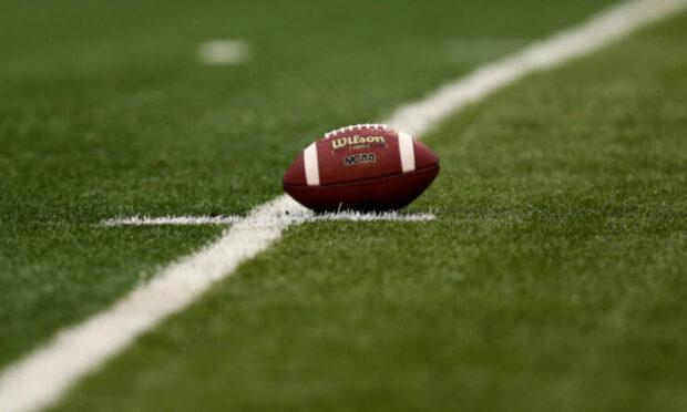 Watch DeMatha vs Bishop McNamara Live: Maryland HS Football Online