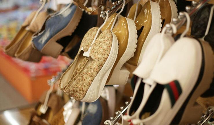 wholesale-women-shoes
