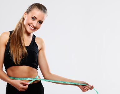 THE BEST WAY TO REDUCE WEIGHT