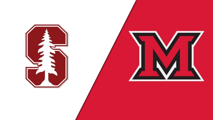 Miami (OH) vs Stanford Live Stream: NCAA Field Hockey Championship Game online