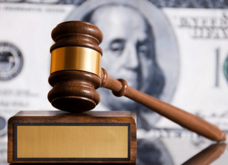 3 Important Questions to During Your Consult With a Taxotere Attorney