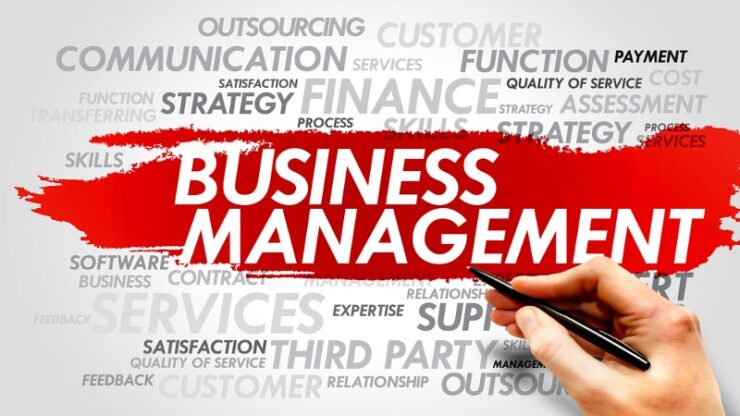 Accelerate Your Career By Pursuing Advanced Diploma In Business Courses