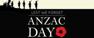 Anzac Day 2021 Live Stream: Watch Dawn Service & National Ceremony online free