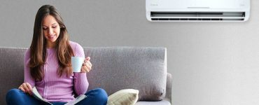 Best AC for your room