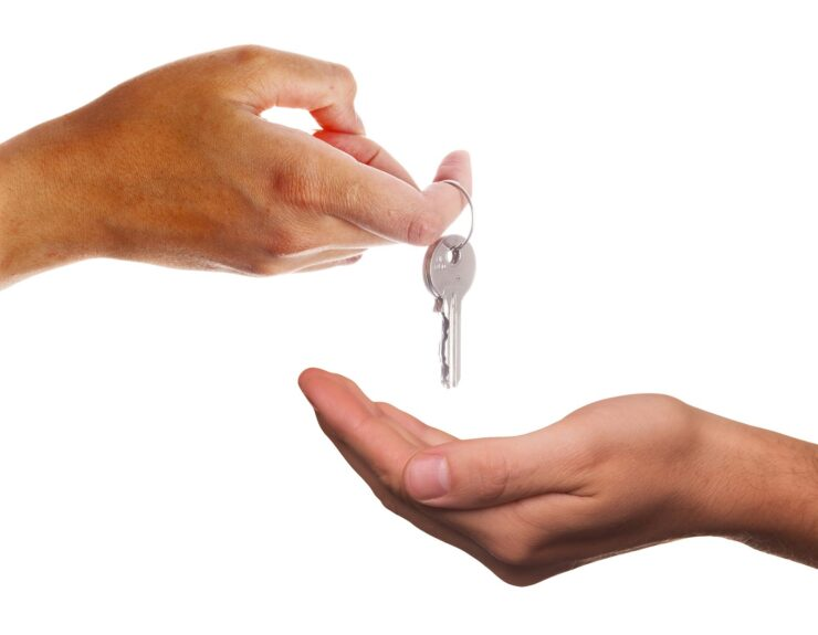 Landlords Can Make Tenants Feel At Home