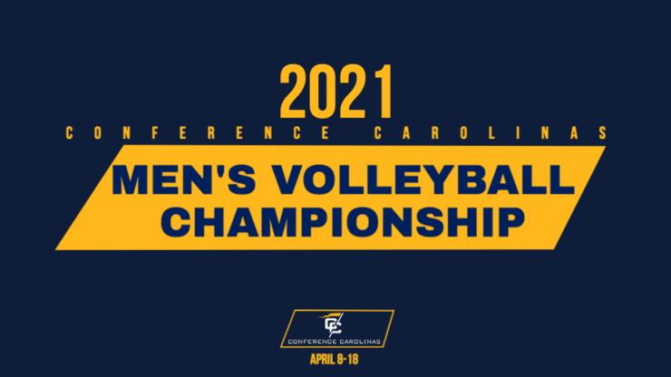 NCAA DIII men's volleyball championship 2021 Live stream free reddit
