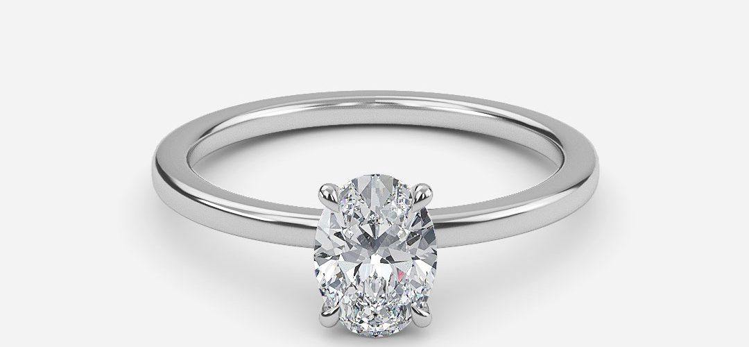 Is Buying Custom Jewelry Better Than Store Made Pieces?