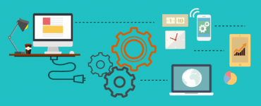 Why you should automate workflows in an organization