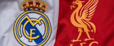 Liverpool vs Real Madrid live: how to watch the Champions League in 4K
