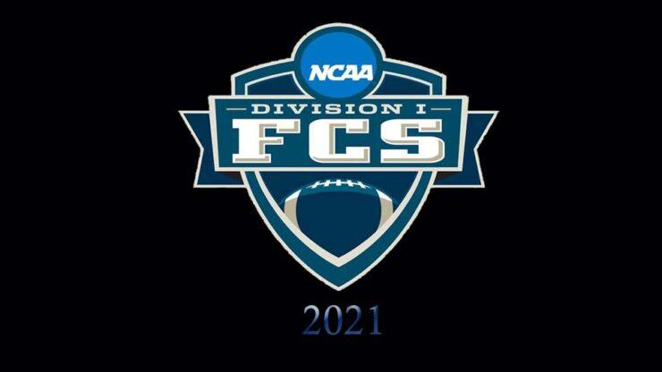 Robert Morris vs. Charleston Southern Live Stream: Fcs Football Week 9 Online