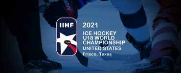 IIHF U18 Men's World Championship 2021 Live Stream Reddit
