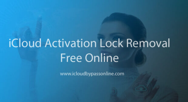 iCloud Actavtion Lock Removal Free Online 56