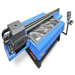 Flatbed Printing Machines