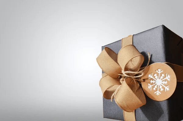 Five gifts that you can gift your siblings
