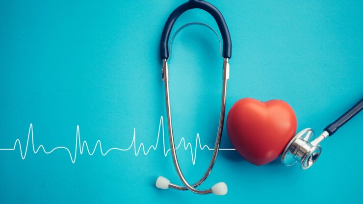 Health Insurance and type of Insurance