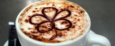 How to Make a Mocha with an Espresso machine