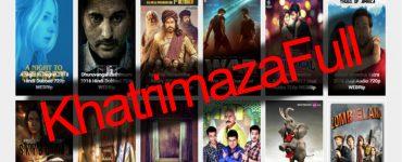 Khatrimazafull: Khatrimaza Alternatives