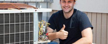 Good Maintenance Contractor