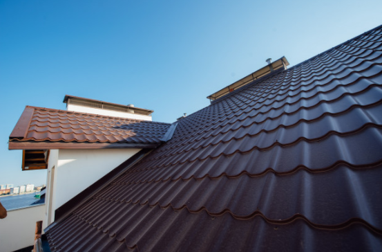 Reasons Why you like Roofing