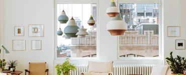 Scandinavian Design Philosophy