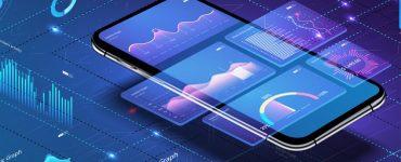 data apps