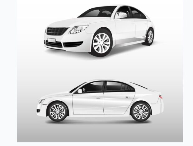 7 Find Used Cars Tips