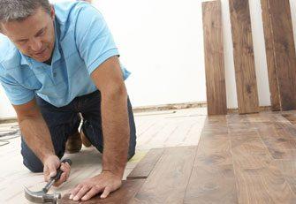 Interesting facts about vinyl flooring