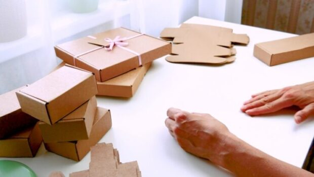 cardboard-quality-checking-methods-any-4