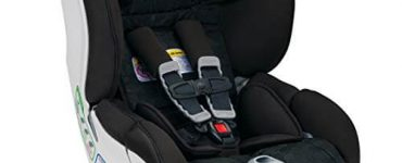 Most customers are satisfied with the way the Britax Boulevard Clicktight works. They love the fact that they do not have to deal with the traditional buckle straps that most car harnesses come with