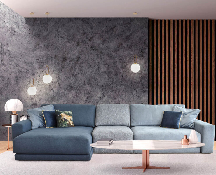 Sofa bed in Dubai
